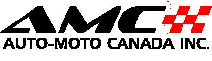 Auto-Moto Canada Logo